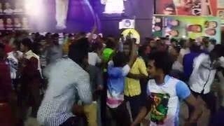Video Theri celebration at Ram muthuram cinemas download MP3, 3GP, MP4, WEBM, AVI, FLV April 2018