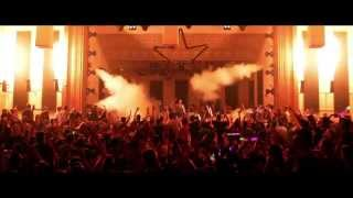 Energy 2000 - KingsOf Hardstyle - Headhunterz - Katowice
