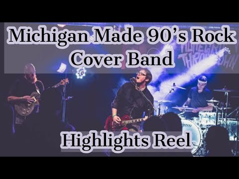 cover-song-highlights//off-the-ledge//michigan-music-live//90's-and-classic-rock-cover-band