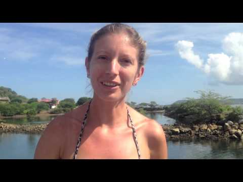 Living in Playa Flamingo Costa Rica - Entrepreneurs Journey - The Miracle of Mindfulness Teaching