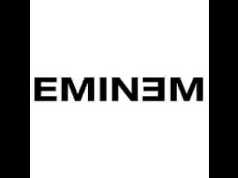 Eminem Role Model instrumental