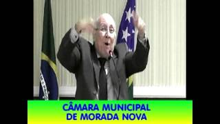 Pronunciamento Cavalcante Jr 03 08