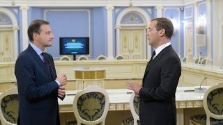видео Почему США отказались от диалога с Россией по Сирии