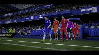 FIFA 15 - Xbox One Review