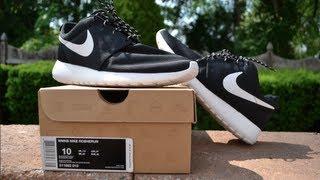 Nike Roshe Run | Women