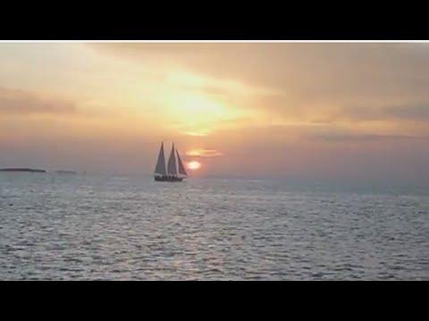 DJ Michael E / Remote - Postcard  *k~kat Chill Café*