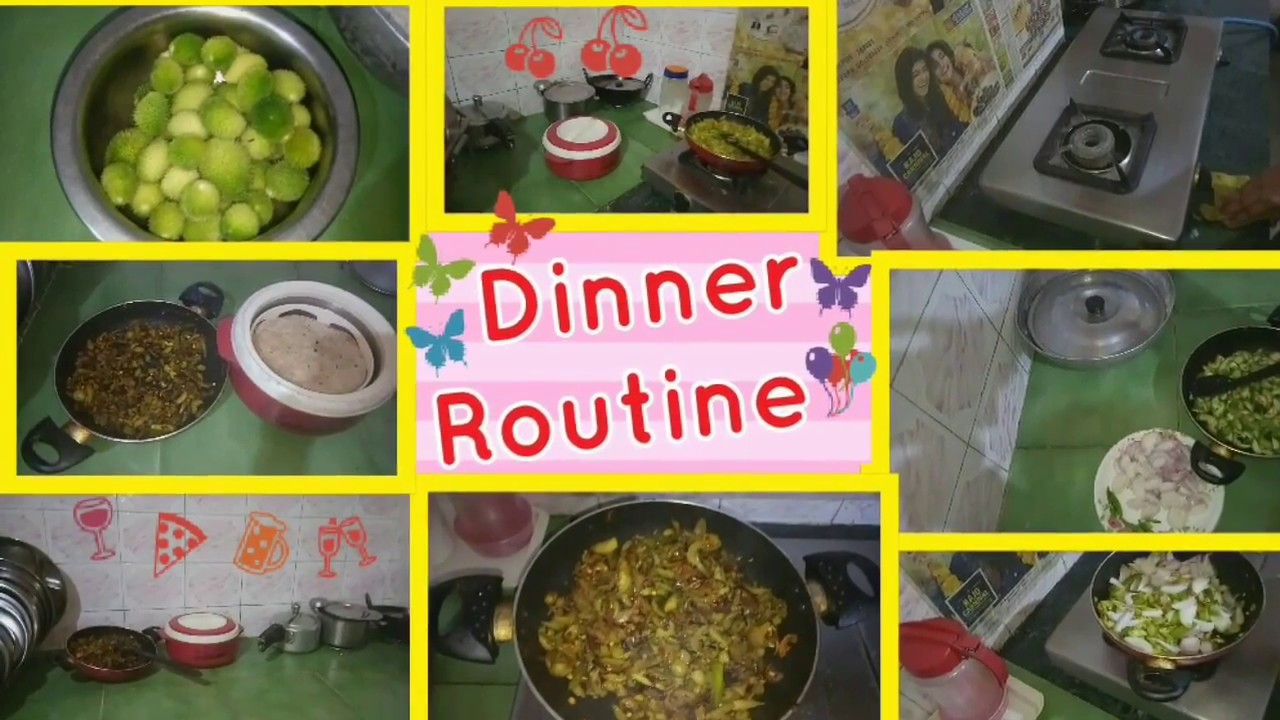 Daily indian dinner routine 2017 indian dinner routine indian daily indian dinner routine 2017 indian dinner routine indian mum dinner routine forumfinder Image collections