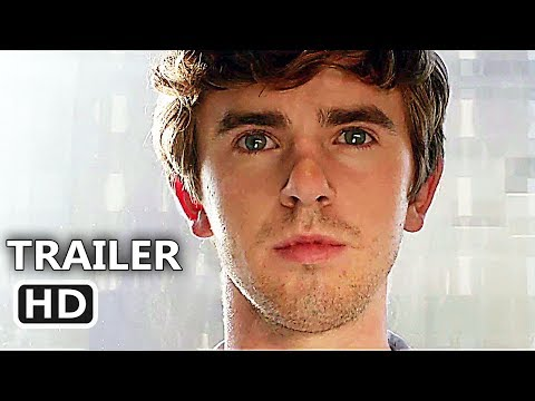 ALMOST FRIENDS Official Trailer (2017) Freddie Highmore, Odeya Rush, Haley Joel Osment Movie HD