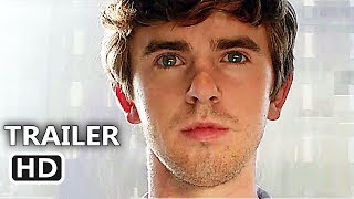 ALMOST FRIENDS Official Trailer (2017) Freddie Highmore, Odeya Rush, Haley Joel Osment Movie HD Video