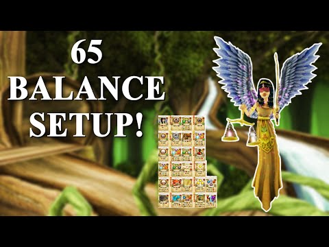Repeat wizard101-best balance gear lvl 76 and up by Adam