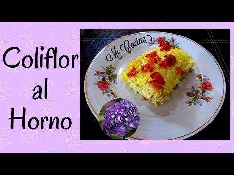 coliflor-al-horno- -mi-cocina