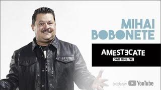 Mihai Bobonete stand up: Amestecate, dar online I Show integral