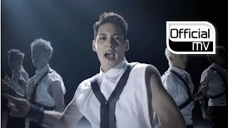 [MV] JJCC(제이제이씨씨) _ BingBingBing (Oneway) (빙빙빙)