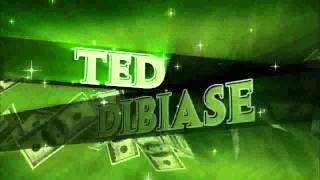 "Ted DiBiase Jr ""I Come From Money"" Theme Song + Titantron [HD]"