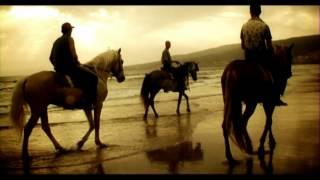 "Ahmed Soultan ""YA SALAM"" ( English/Arabic/French) feat Afrodiziac"