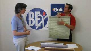 Bali Cellular Shades How Are They Better Yourblinds Com MP3