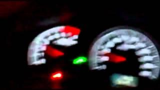 Lifan Breez  Шум в коробке передач