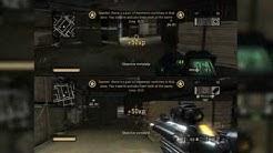Resistance 2  Cheats + Hacks + codes + Secrets!!!
