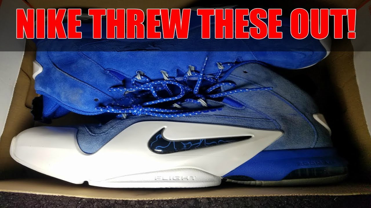 WHAT NIKE THROWS AWAY THAT WILL PISS YOU OFF! Brand New Merchandise, Shoes,  Clothes, And More!