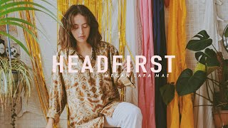 Megan Lara Mae - Headfirst (Official Music Video)