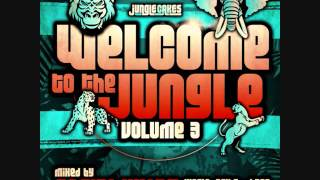 Welcome To The Jungle Vol 3
