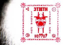 Ho99o9 (Horror) x 3TEETH - [ LIGHTS OUT ]