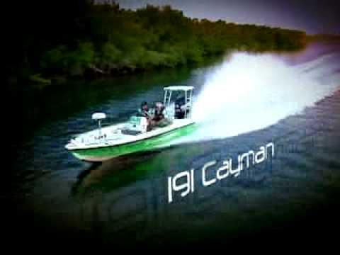 Baixar FISHING MACHINES - Download FISHING MACHINES | DL Músicas