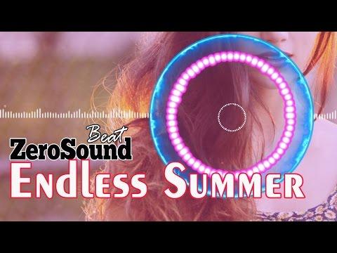 Endless Summer, 2010s Pop, Happy, Composer Sebastian Forslund, Artist Sousa Perth