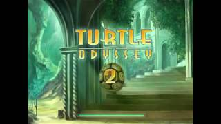 Turtle Odyssey 2 - Download Free at GameTop.com