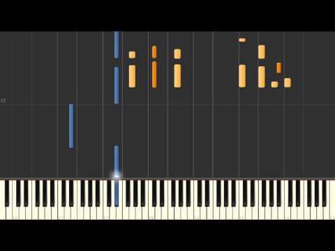 Speak Low - Jazz Piano Trio Tutorial