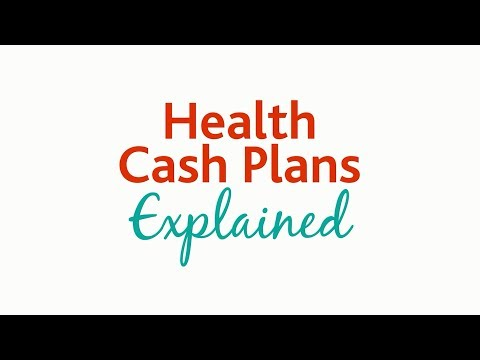 health-cash-plans-explained---employers-2018