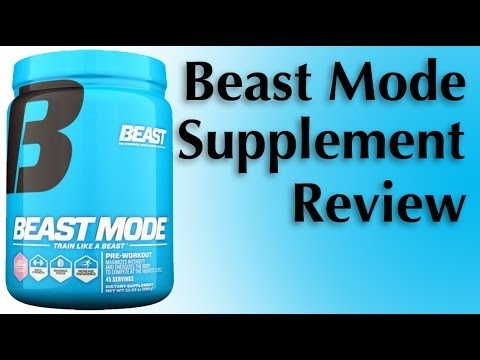 beast-mode-by-beast-sports-nutrition:-supplement-review