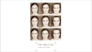 The Beloved - A Dream Within A Dream