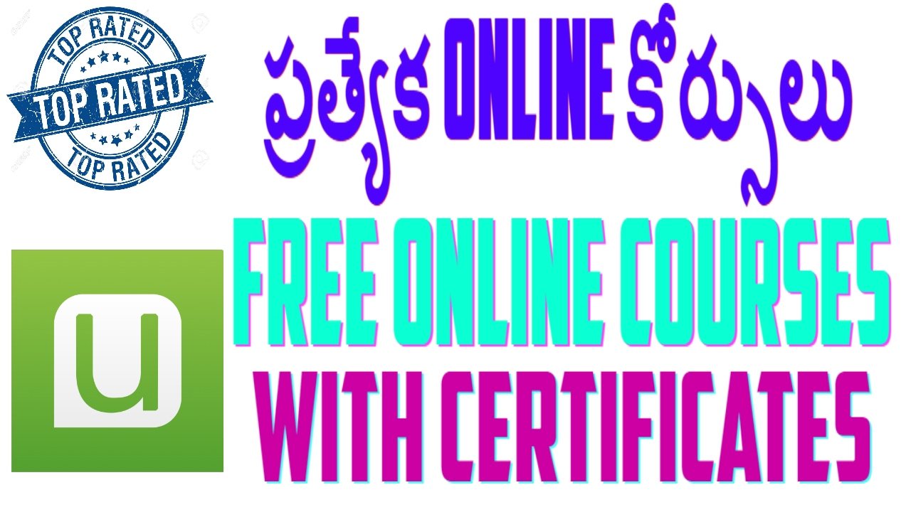 Free courses online with certificates online free courses online with certificates online xflitez Image collections
