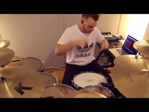 Post Malone - Rockstar  Josh Manuel