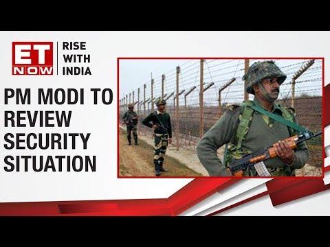 National Security Analyst Nitin Gokhale breaks down PM Modi's speech