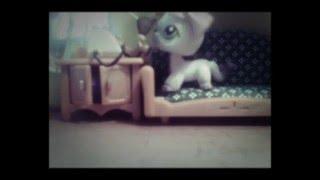 Клип на песню - Ало Ало- lps