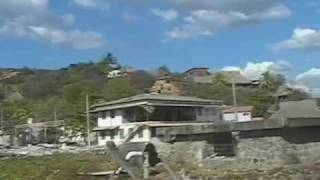 LA PLAYA EL SUNZAL EL SALVADOR C. A.