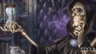 Елена Сударикова Происхождение смерти