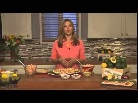 Healthy Eating Tips From The American Diabetes Association®