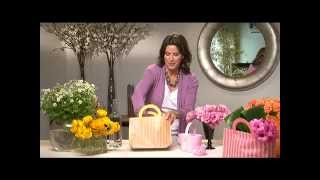 Mothers day Flowers  Modern Flower Arrangements | Gifts | Iris Rosin