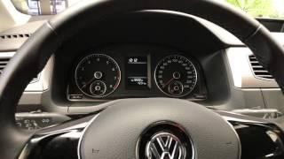 видео Volkswagen Caddy 2017/2018 технические характеристики Maxi nacc 1.9 tdi 7 мест, 1.6 и 1.9 tdi, 2.0 sdi, отзывы, расход топлива
