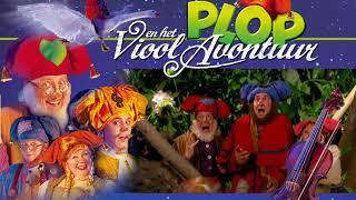 Video Plop en het Viool Avontuur (2007) download MP3, 3GP, MP4, WEBM, AVI, FLV November 2017