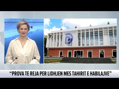 29 mars, 2018 Flash News ne News24 (Ora 08.30)