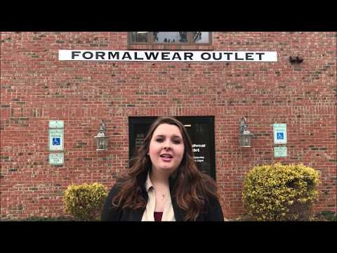 formalwear-outlet---prom,-suits/tuxedos,-dresses,-all-things-formal-wear