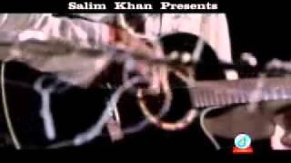 Ki dekhar kotha ki deksi by Haidar Hussain