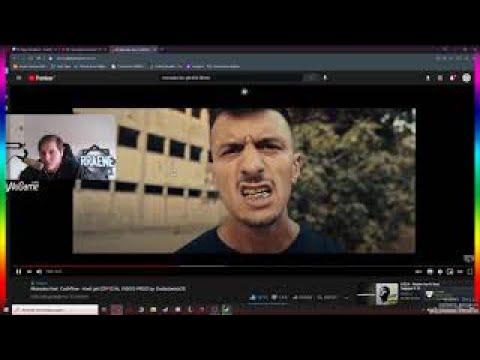 RRaenee – Massaka – Akrep (Official Video 4K) İzliyor