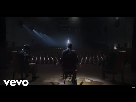 Reik - Creo en Ti (Video Oficial)