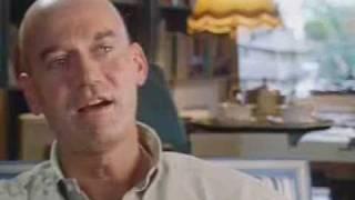 Pim Fortuyn over Islamisering Netwerk 2004-08-26