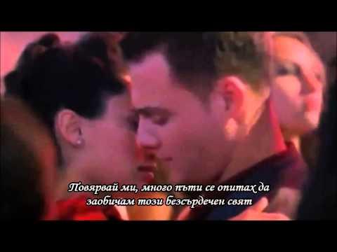 Teoman - Aşk Kırıntıları (Official Video) - YouTube